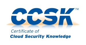 CCSK-Logo
