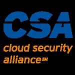 csa-square-exact_400x400