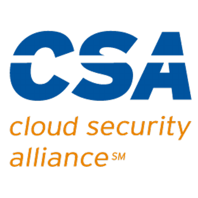 Giới thiệu về Certificate of Cloud Security Knowledge (CCSK)