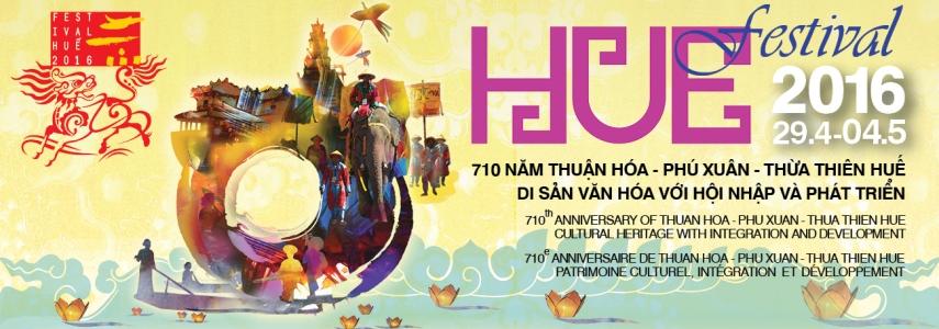 hue-festival-banner-2016