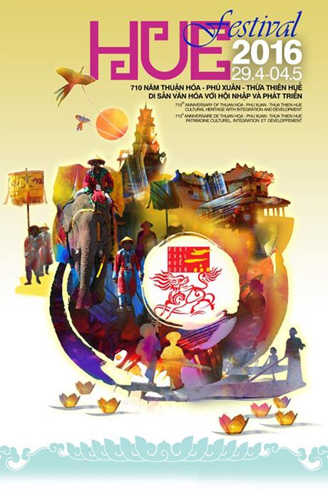 hue-festival-poster-2016