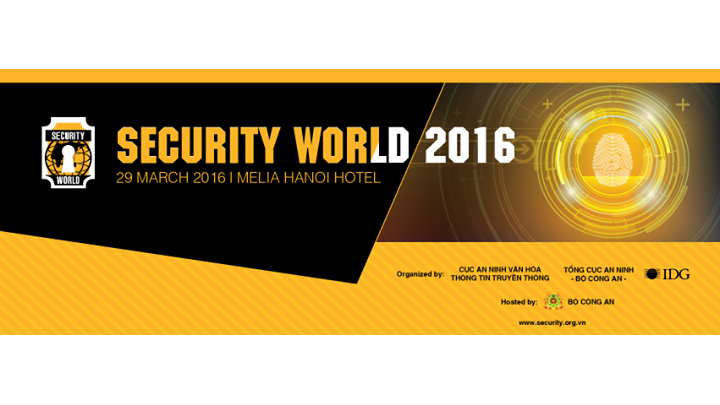 Security-World-2016