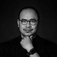 phc-profile-bw-2017